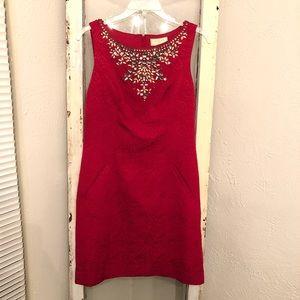 Anthropologie Dresses - Anthropologie Moulinette Soeurs Dress Size 8